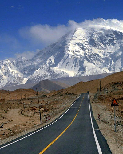 silk-road-china-pakistan