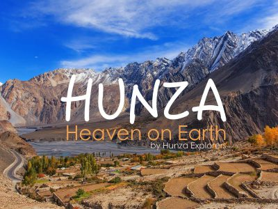 visit-hunza-pakistan-with-HunzaExplorers